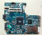 Sony VAIO VPCEA MBX-223 Intel Laptop Motherboard s989 A1794331A
