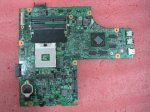 Dell Inspiron N5010 15R Intel Laptop Motherboard s989 CN-0K2WFF