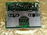 ND60200 ND60200-0018 FPF55C17196UA-55 X SUS BOARD HITACHI 55HDT5