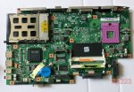 FOR ASUS X51L Laptop Motherboard