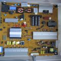 LCD LED TV POWER SUPPLY BOARD PART EAY62171601 42LW5700 42LW4500