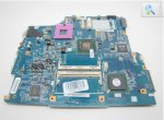 MBX-185 Laptop Motherboard for Sony Vaio VGN-NR31Z/S M730 A15099