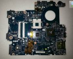 motherboard for samsung NP-R710 BA41-00936A BA92-04959A/B intel