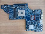 682016-001 48.4ST10.031 GT630M Motherboard for HP DV7 DV7-7000