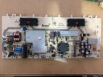 Haier LCD LK32K1 L32R3 power board DPS-186CP-1 DPS-151AP