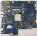 Acer Aspire 5542 Motherboard MB.PHA01.001ested