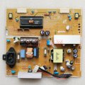 2333HD T240HD T260HD Display POWER BOARD BN44-00226A IP-58155A