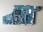 VPC Series A1754735A MBX-206 With I5 CPU Laptop Motherboard