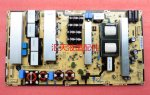 Samsung BN44-00602A P60PF_DSM PSPF751503A Power Supply for PN60F