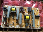 New MPF6907,PCPF0274 Panasonic N0AE5JK00006 Power Supply