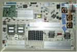 LG 42LE5400 POWER SUPPLY EAY60803201 YP42LPBL POWER BOARD