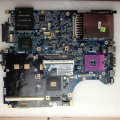For HP Compaq 8710p 8710w series Intel Motherboard 450482-001