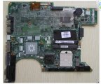 HP DV9000 motherboard 444002-001 100% Tested Integrated