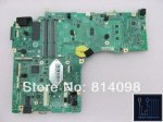 MS-17621 Motherboard for MSI GT70 Model 100%Tested&Working perfe
