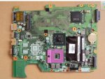 100% Tested!! INTEL Integrated 578053-001 Laptop Motherboard for