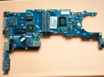 HP Elitebook Folio Uitrabook Mainboard 9470M i7-3667 704828-001