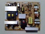 Samsung Power Board BN44-00192B BN44-00191A MK32P3