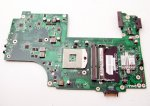 DELL INSPIRON 17R N7010 MOTHERBOARD GKH2C CN-0GKH2C