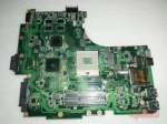 FOR ASUS N53SD Laptop Motherboard