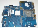 Motherboard FOR Packard Bell EASYNOTE LJ61 MB.B5802.001 (MBB5802
