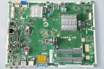 HP Pavilion Motherboard 20-b011 AIO AABRZ-AB Rev 1.02 698060-001