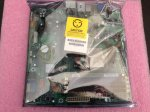 HP PAVILION S5000 P6000 PC MOTHERBOARD 605561-001 ALPINIA-GL8 H-