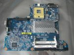 SONY VAIO VGN-C140QG C140 C190 C240 C260 Motherboard MBX-163