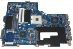 NB.RYP11.001 For Acer Aspire V3-771 V3-771G series motherboard I