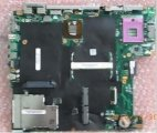 Mainboard for ASUS G1S G1SN PM965 G84-600-A2 08G21GS0020I
