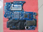 4530S 670795-001 laptop motherboard for hp 100% all tested