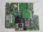 Sony MBX-179 M630/M640 Rev:1.1 1P-0076101-6011 motherboard