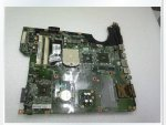 DV5 AMD ATI Graphics Laptop Motherboard for HP 482324-001 Full