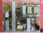 BN44-00342B POWER SUPPLY BOARD FOR SAMSUNG LN55C630K1FXZA