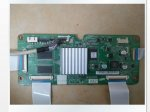 Replace for logic board LJ41-05136A LJ92-01496A pdp 42 hd t-con