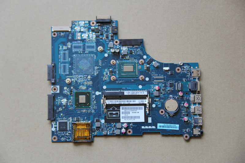 LA-9104P Motherboard Dell Inspiron 3521 15-3521 integrated Lapto