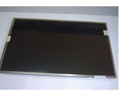 "15.6"" LED transform to 156 LCD LP156WH1 B156XW01 LTN156AT01 N156"