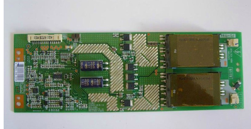 6632L-0420A LC320WX1 PPW-EE320S-O INVERTER BOARD
