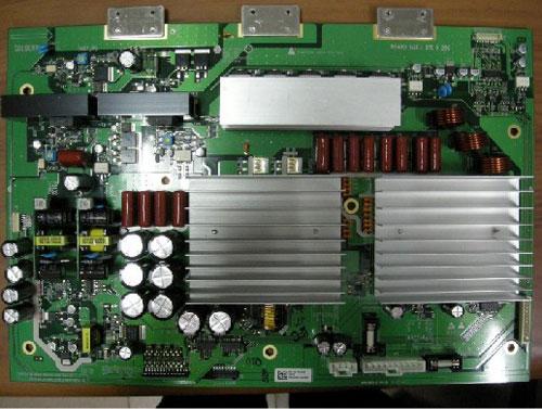 LG 50PC1DR - - 50 PLASMA TV TROUBLESHOOTING MANUAL Pdf Download
