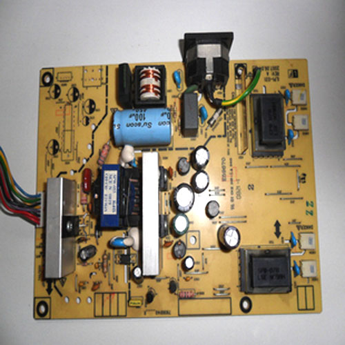 AL1916W Power Board ILPI-031 490781400100R