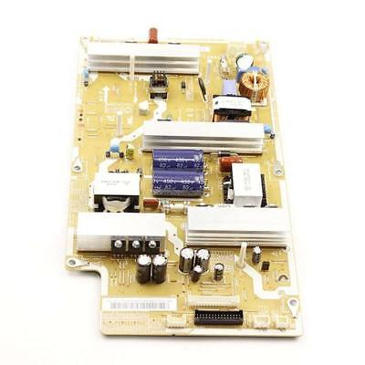 Samsung BN44-00489A POWER SUPPLY PSIV231412S IF40F1_BSM 45KH