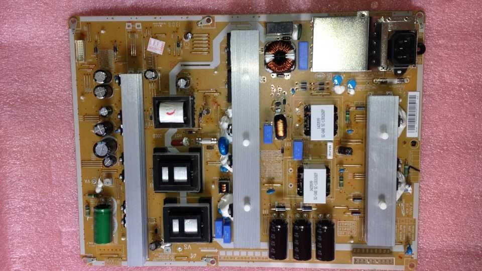 Samsung BN44-00618A P64FF_DPN BN4400618A Power Supply