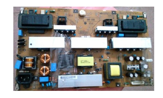 EAX61131701 power board 42LD650 3PAGC10013A-R