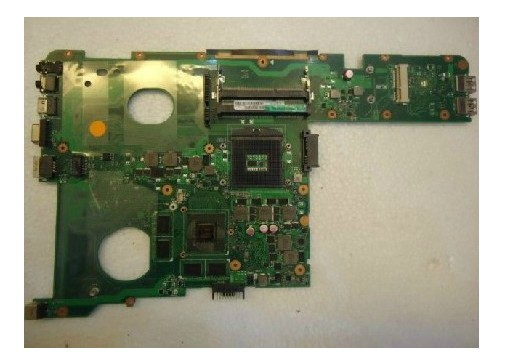 Laptop motherboard For ASUS G55VW REV:2.0 Top quality