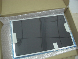 "BOEhydis HT14X19-110 14.1"" XGA LCD Screen Panel IBM Lenovo Think"