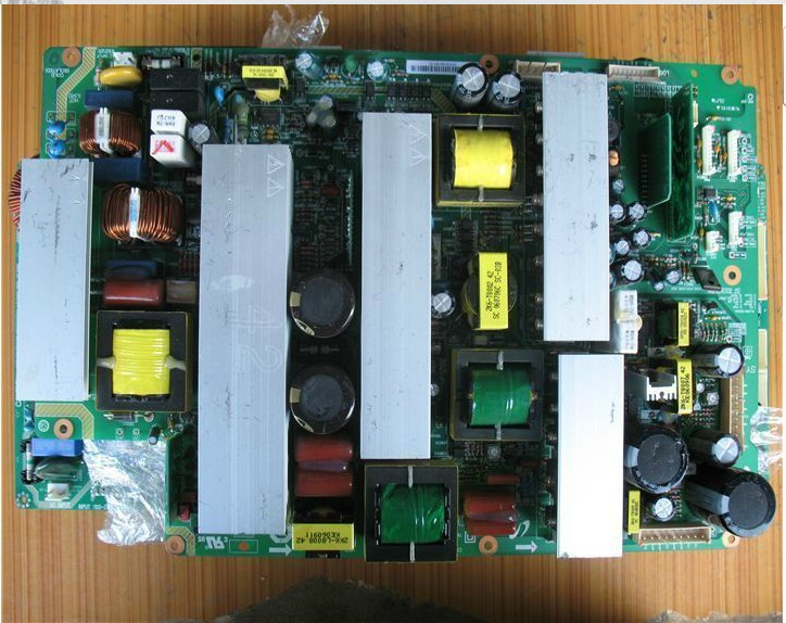 PHILIPS 42PF9631D/37 POWER SUPPLY LJ44-00119A
