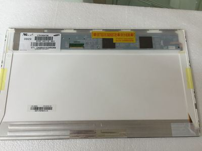 "16"" 1366x768 LED Screen for SAMSUNG LTN160AT03 LCD LAPTOP"