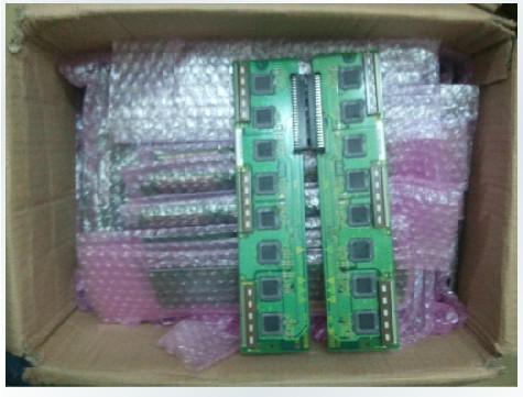 Brand NEW Hitachi 50PD9900 SDR-U Board ND60200-0047 JP6079