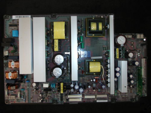 SAMSUNG BN96-03051A POWER SUPPLY (PSC10170K)