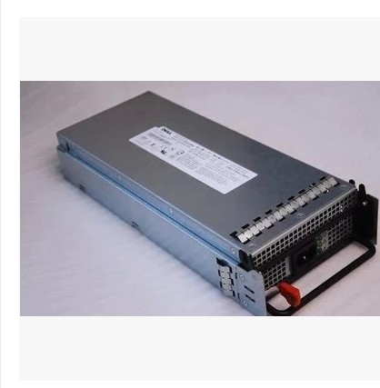 Dell U8947 0U8947 Redundant Power Supply for Poweredge 2900