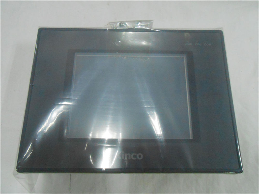 MT4310C KINCO HMI Touch Screen 5.6 inch 320*234 new in box